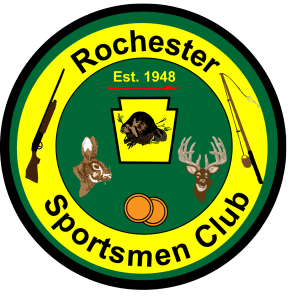 Rochester Sportsmen's Club