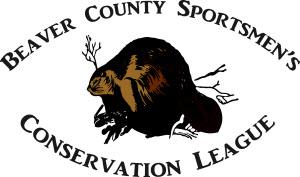 Beaver County Sportsman Conservation League