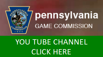 PAGC You Tube Channel