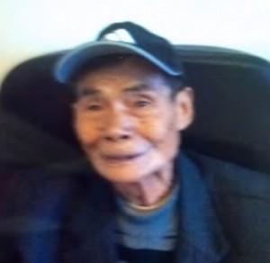 Hua Hai Mai - missing