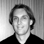 Anton Kraler