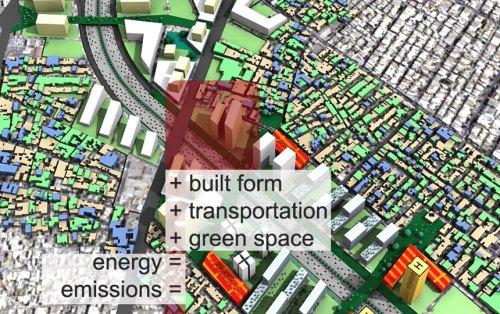 urban-modeling-simi-hoque-web