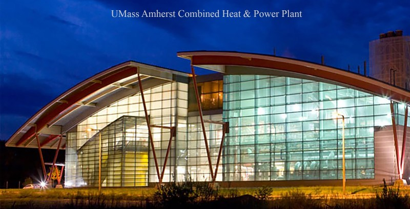 BCT Lecture: Designing Energy Procurement Strategies @ UMass Olver Design Building, Room 170