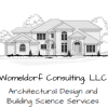 Womeldorf Consulting, LLC