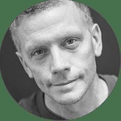argo blockchain company information Mike Edwards