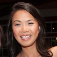 quorum company information Christine Moy Executive Lead