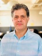 blockapps company information cofounder dr james hormuzdiar