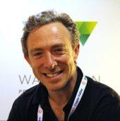 dfinity company information president dominic williams