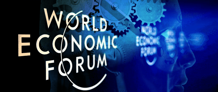 World Economic Forum awards blockchain startup Everledger