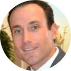 RiskBlock-company information-vice-president-Patrick G. Schmid