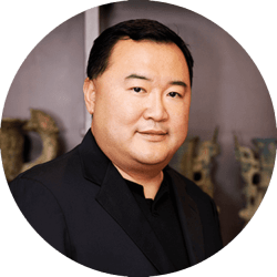 Sevenstarscloud company information - ceo Bruno Wu.png