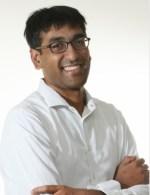 anquan-company information-cofounder-Prateek Saxena