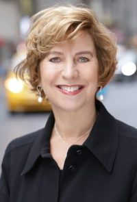 civil-foundation-ceo-vivian-schiller