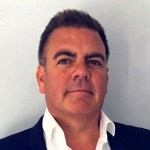 ArQit company information ceo david bestwick