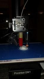 asia-print-in-progress-3d-print