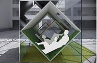 BIAD Interior Design