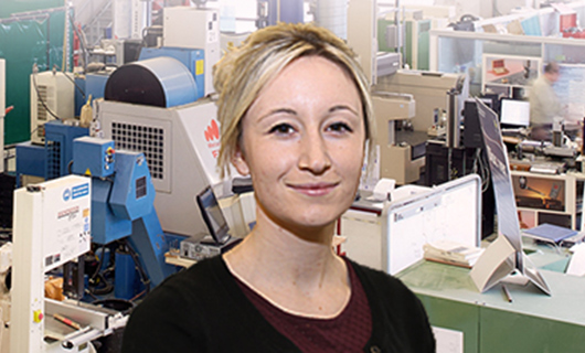 Katja Wotton Srbljanin
