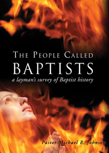 The People Called Baptists