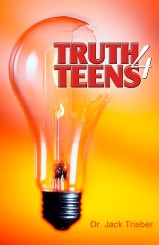 Truth for Teens