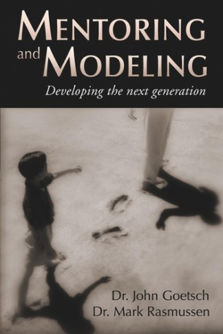 Mentoring and Modelling