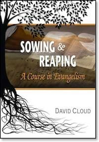 Sowing and Reaping Course-5 set DVD