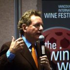 Our Land, Revealed: Meeting BC's wine leaders