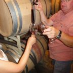 BCWineLover picks two winemakers to watch in 2011