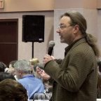 Winemaker Tom DiBello gone from Cedar Creek