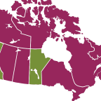 A year after federal shipping law reform, provincial barriers remain
