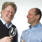 MyWinePal: Tasting Notes For Bartier Scholefield Wines