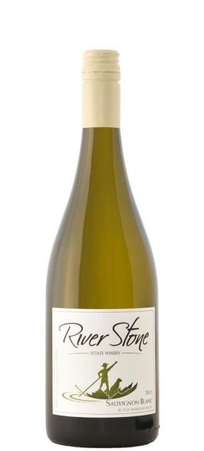 Riverstone Sauvignon Blanc 2015 2