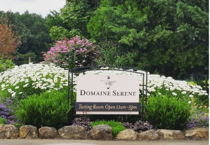 Domaine Ser