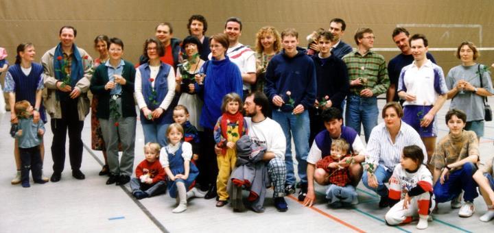 Saison1997