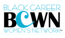 Black Career Women's Network Logo