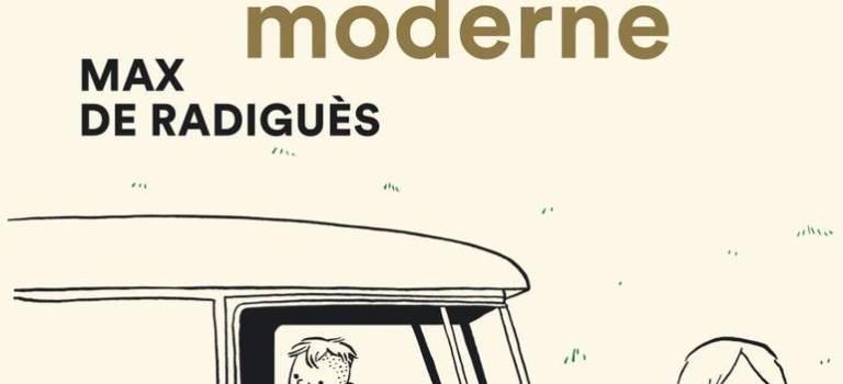 La Cire Moderne