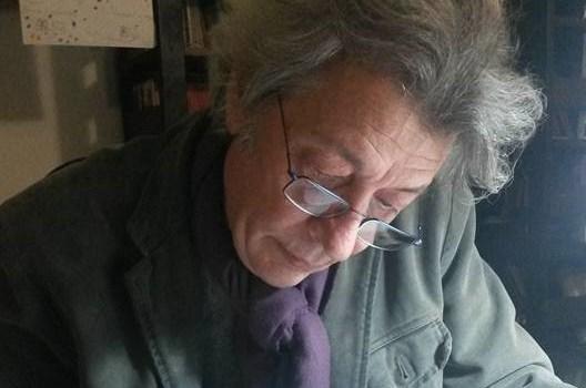 Sergio Tisselli : la mort d'un dessinateur lumineux…