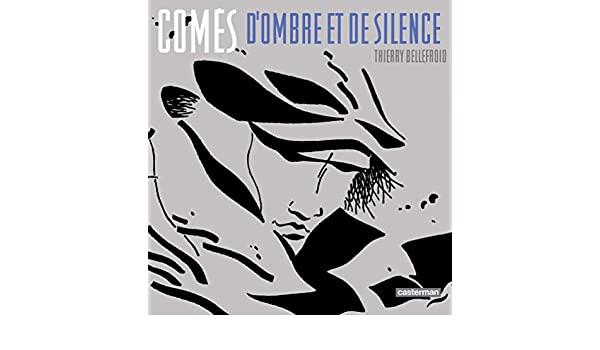 Comès d'Ombre et de Silence