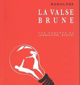 La Valse Brune