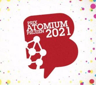 Les Prix Atomium 2021