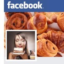 creer sa page facebook sur la region de quimper