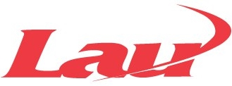 Lau Corp