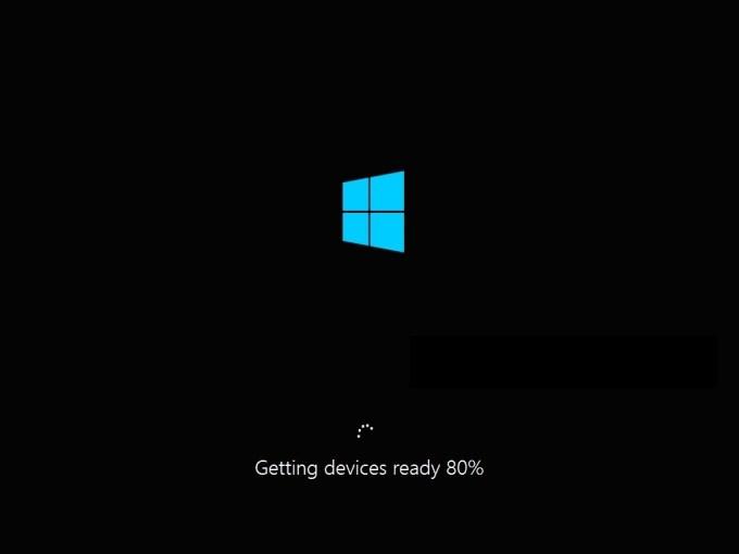 কিভাবে ডেস্কটপে বা ল্যাপটপে উইন্ডোজ (Windows 8) সেটআপ দেবেন - 19