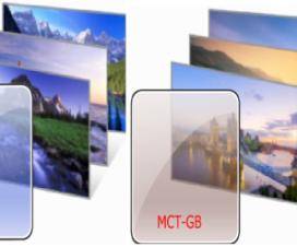 Windows 7 এর লুকিয়ে থাকা কিছু ব্যাকগ্রাউন্ড থিম 8