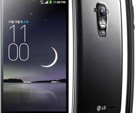 LG নিয়ে এলো তাদের সর্বশেষ প্রযুক্তির মোবাইল সেট G Flex 6