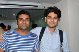 internet_marketers_meetup_2014 (3)