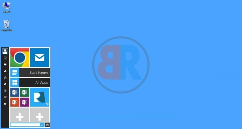 enable-start-button-windows8