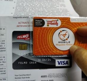 PayPal/পেপাল একাউন্ট বাংলাদেশ থেকে কিভাবে খুলবেন? সম্ভাবনা এবং বাস্তবতা - 8