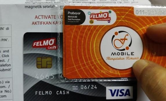 PayPal/পেপাল একাউন্ট বাংলাদেশ থেকে কিভাবে খুলবেন? সম্ভাবনা এবং বাস্তবতা - 4