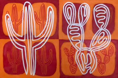 SAGUARO-AND-PRICKLY-PEAR_24x36_ACRYLIC_1000X667