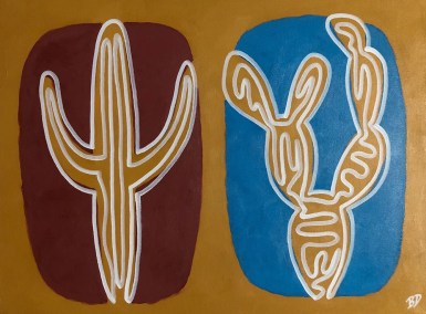 SAGUARO-AND-PRICKLY-PEAR2_24x18_ACRYLIC_1000x738